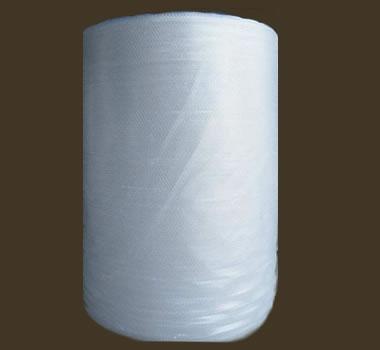 气垫膜塑料材料