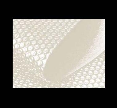 气垫膜塑料包装